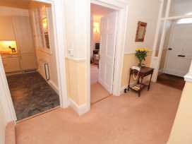 18 Southtown - Devon - 998516 - thumbnail photo 6