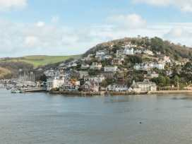 18 Southtown - Devon - 998516 - thumbnail photo 16