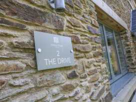 2 The Drive, Hillfield Village - Devon - 998674 - thumbnail photo 2