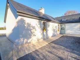 Longfield Lodge - County Kerry - 998960 - thumbnail photo 1