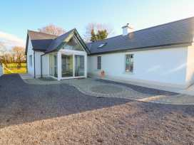 Longfield Lodge - County Kerry - 998960 - thumbnail photo 24