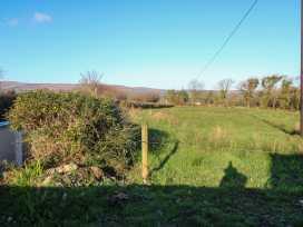 Longfield Lodge - County Kerry - 998960 - thumbnail photo 27