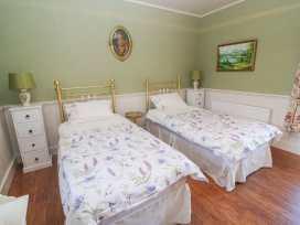 Longfield Lodge - County Kerry - 998960 - thumbnail photo 21