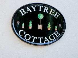Bay Tree Cottage - Devon - 999098 - thumbnail photo 4