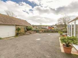 Long Barn - Dorset - 999154 - thumbnail photo 21