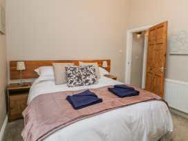 Myrtle Cottage - Lake District - 999263 - thumbnail photo 13
