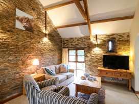 Erin Cottage - Cornwall - 999355 - thumbnail photo 6
