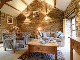 Erin Cottage - Cornwall - 999355 - thumbnail photo 8