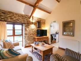 Erin Cottage - Cornwall - 999355 - thumbnail photo 5