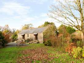 Erin Cottage - Cornwall - 999355 - thumbnail photo 4