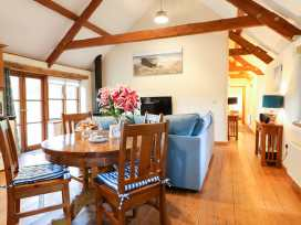 Hook Cottage - Cornwall - 999356 - thumbnail photo 5