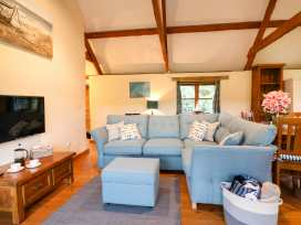 Hook Cottage - Cornwall - 999356 - thumbnail photo 6