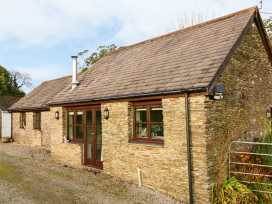 Hook Cottage - Cornwall - 999356 - thumbnail photo 2