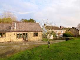 Hook Cottage - Cornwall - 999356 - thumbnail photo 14