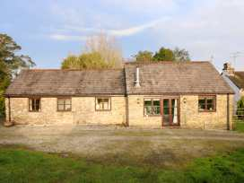 Hook Cottage - Cornwall - 999356 - thumbnail photo 15