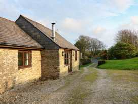 Hook Cottage - Cornwall - 999356 - thumbnail photo 16