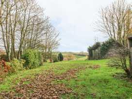 Cardwen Farmhouse - Cornwall - 999357 - thumbnail photo 24