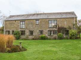 Cardwen Farmhouse - Cornwall - 999357 - thumbnail photo 25