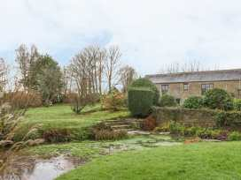 Cardwen Farmhouse - Cornwall - 999357 - thumbnail photo 27