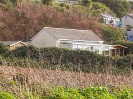 Morlais - Cornwall - 999442 - thumbnail photo 2