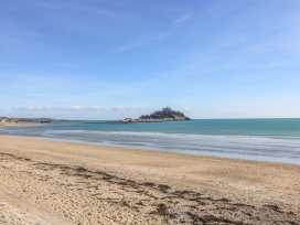 Morlais - Cornwall - 999442 - thumbnail photo 23