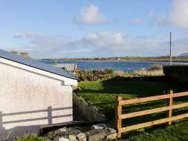 Cloonagh Cottage - County Sligo - 999526 - thumbnail photo 15