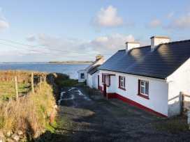 Cloonagh Cottage - County Sligo - 999526 - thumbnail photo 2