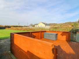 The Trawler - County Wexford - 999780 - thumbnail photo 14