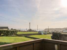 The Trawler - County Wexford - 999780 - thumbnail photo 16