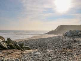 The Trawler - County Wexford - 999780 - thumbnail photo 17
