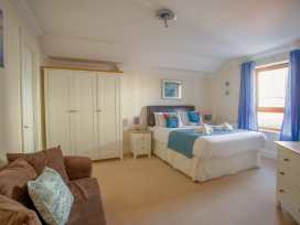 Harbourside Penthouse - Dorset - 999829 - thumbnail photo 9