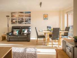 Harbourside Penthouse - Dorset - 999829 - thumbnail photo 6