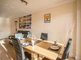 Harbourside Penthouse - Dorset - 999829 - thumbnail photo 7