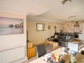 Harbourside Penthouse - Dorset - 999829 - thumbnail photo 8