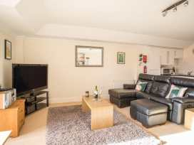 Harbourside Penthouse - Dorset - 999829 - thumbnail photo 2