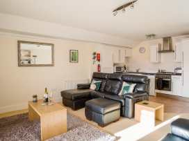 Harbourside Penthouse - Dorset - 999829 - thumbnail photo 3