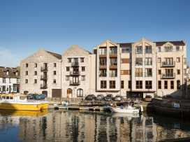 Harbourside Penthouse - Dorset - 999829 - thumbnail photo 1