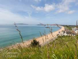 Harbourside Penthouse - Dorset - 999829 - thumbnail photo 17
