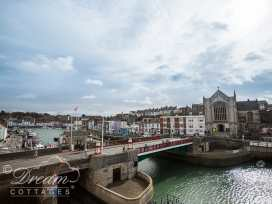 Harbourside Penthouse - Dorset - 999829 - thumbnail photo 19