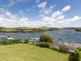 Waterside View - Devon - 999960 - thumbnail photo 3