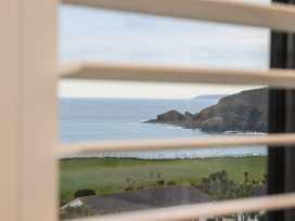 Praa Waves - Cornwall - 999966 - thumbnail photo 24