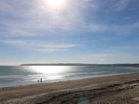 Praa Waves - Cornwall - 999966 - thumbnail photo 31