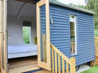 The Shepherds Hut photo 1