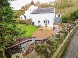 King Gaddle Cottage photo 1