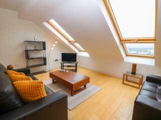 Apartment 13 - 1005122 - photo 1