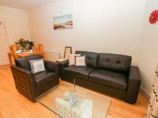 Apartment 16 - 1005137 - photo 1