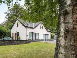 Waterhead Cottage - 1007507 - photo 1