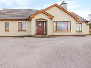 Rossanean - 1007550 - photo 1