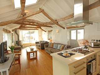 Boathouse and Mooring - 1008728 - photo 1