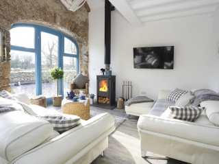 Ty Coets (The Little Coach House) - 1008785 - photo 1